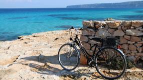Największe atrakcje Ibizy i Formentery - hity Balearów