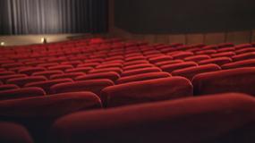 """Festiwal """"Dwa Teatry"""" po raz 16. od poniedziałku w Sopocie"""