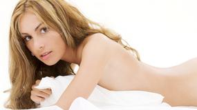 Bielizna która ułatwia orgazm