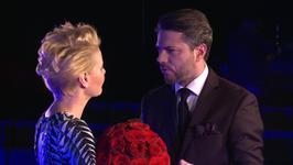 """Polskie gwiazdy na podsłuchu - """"Ścianka myśli"""" odc. 149"""