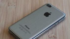 Produkcja iPhone'a 5 rozpoczęta?