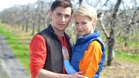 Najważniejsze momenty 2011 r. w polskiej telewizji
