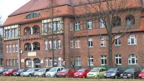 Wraca pomysł budowy nowej siedziby szpitala w Prudniku