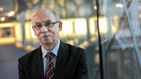 Byli komisarze UE zrzekają się wysokich odpraw; Lewandowski nie