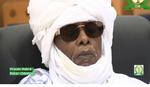 Čad: Bivši diktator mora da plati 30.000 evra svakoj žrtvi
