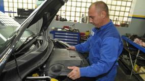 HIT | Renault Scénic: co się psuje? Który silnik wybrać?