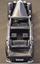 Mercedes 770K Hitlera