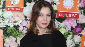 Grażyna Wolszczak: nie boję się niczego poza emeryturą