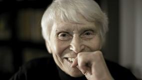 """""""Die Welt"""" o Joannie Penson: obrończyni Wałęsy"""