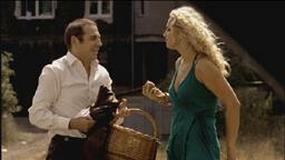 Gdynia 2007: Złote Lwy przyznane