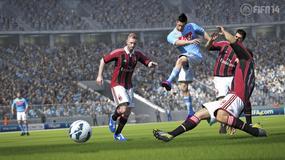 EA wznowi wsparcie dla Wii U, gdy konsola zacznie się sprzedawać