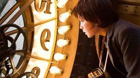 Oscary 2012: ogłoszono nominacje!