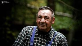 """Tatrzański Park Narodowy: """"Tatry za karę"""""""