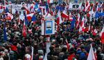SANKCIJE POLJSKOJ Kačinjski: Nema konsenzusa u EU