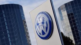 Porozumienie dot. afery Volkswagena - koncern odkupi 500 tys. aut