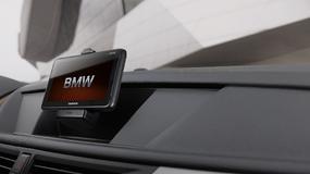 IFA 2012: TomTom na Android, do BMW i z nowym HD Traffic