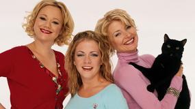 """""""Sabrina, nastoletnia czarownica"""": jak zmienili się aktorzy z popularnego serialu?"""