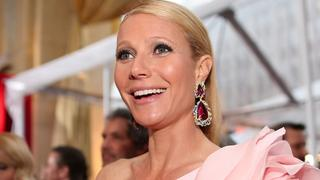 Gwyneth Paltrow inwestuje w urodę. Została dyrektor kreatywną Juice Beauty