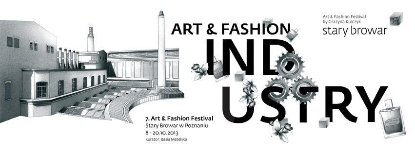 Art & Fashion Festival