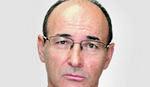 SUMNJIVO On je spasao ministra Selakovića smene