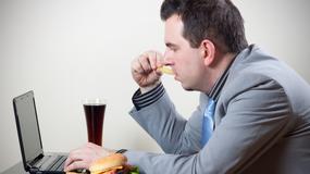 Zespół metaboliczny to choroba naszych czasów. Jak z nim walczyć?