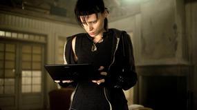 """Rooney Mara: sequel """"Dziewczyny z tatuażem"""" nie powstanie"""