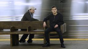 """""""Mr. Robot"""": krótka zapowiedź drugiego sezonu"""
