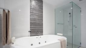 7 najczęstszych błędów przy projektowaniu łazienki
