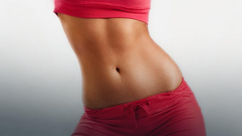 Najskuteczniejsze ćwiczenia na płaski brzuch