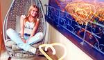 Jelena Kostov: Doktori ne znaju šta je sa mnom