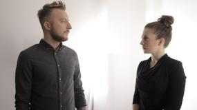 Bejf prezentuje wyjątkowy klip i zdradza tytuł płyty