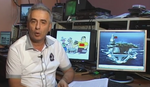 Drecun: Kosovske bezbednosne službe hoće u NATO misije