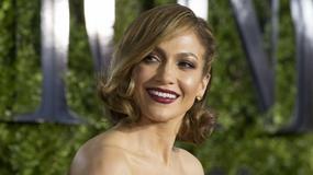 Gwiazdy na rozdaniu Tony Awards