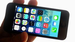 Gigantyczny rachunek za skradzionego iPhone'a