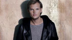 Avicii na koncercie w Polsce. DJ wystąpi 15 lipca w Gdańsku