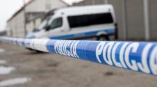 Morderstwo pod Słupskiem? Nie żyje 65-latek
