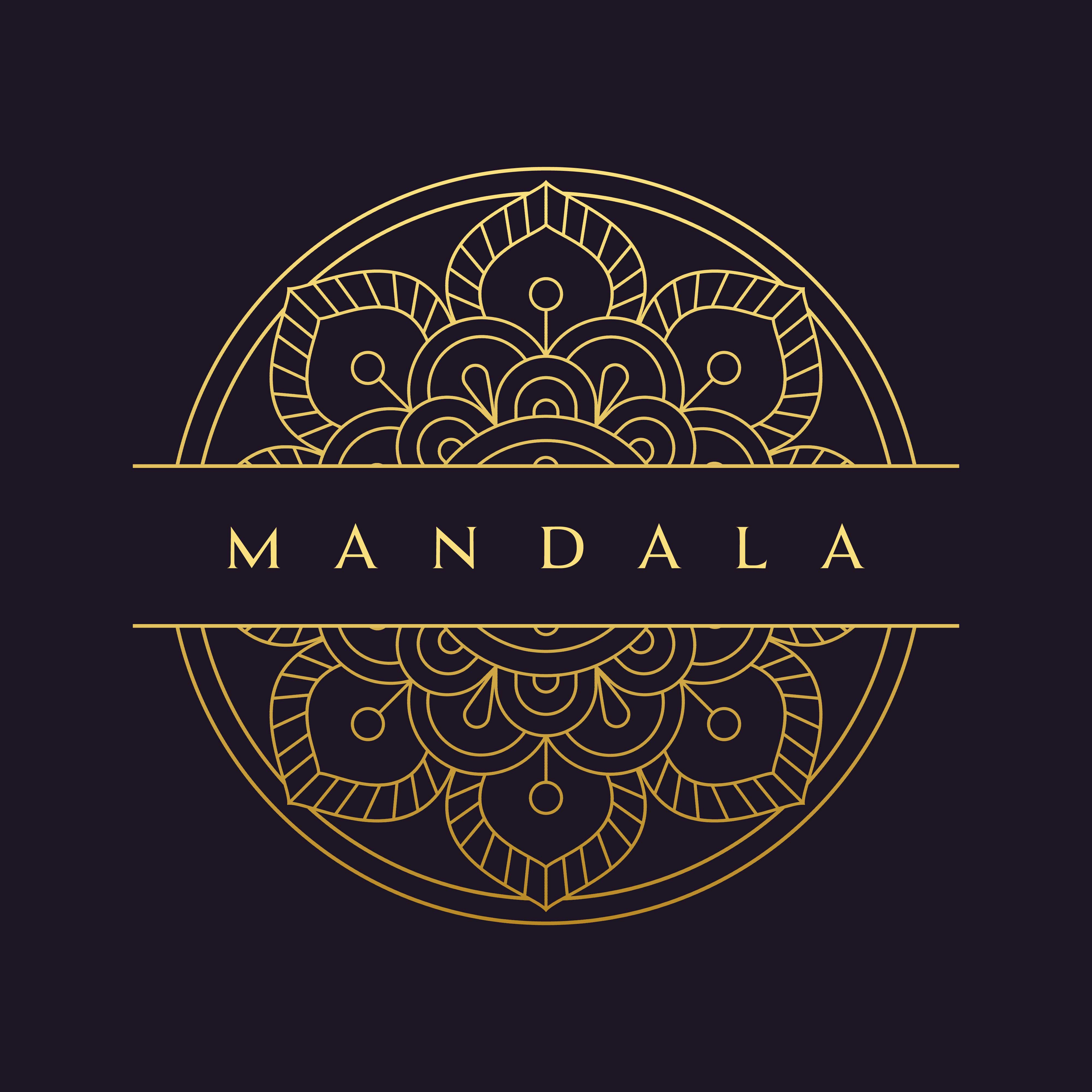 Mandala Jej Znaczenie I Symbolika