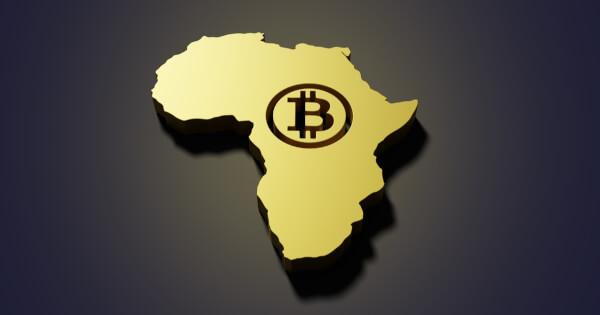 africa de sud bitcoin)