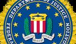 FBI istražuje hakovanje mejlova Demokratske stranke
