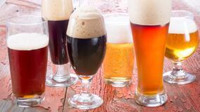 Zdrowotne właściwości piwa: chroni przed zawałem, demencją, osteoporozą, kamicą nerkową