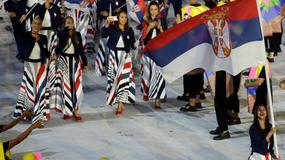 """Evo kako su naši sportisti prošetali """"Marakanom""""! /FOTO/"""