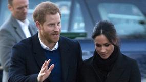 Polscy dziennikarze wezmą ślub w ten sam dzień, co książę Harry i Meghan Markle. O kim mowa?