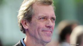 """Kacper Kuszewski o swojej przyszłości w """"M jak miłość""""; Hugh Laurie znów jako lekarz w serialu - Flesz Filmowy"""