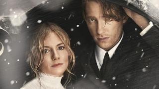 Świąteczna opowieść marki Burberry