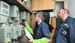 U Šumadiji otkriveno više od 200 potrošača koji kradu struju