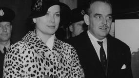 Przeklęta rodzina Grimaldich