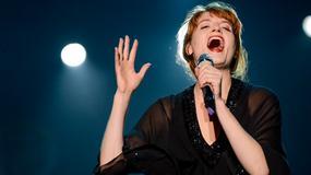 Coke Live Music Festival: 10 najlepszych zdjęć z festiwalu