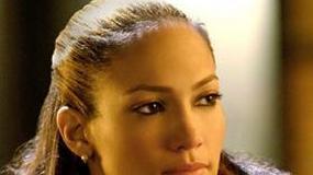 Jennifer Lopez zafascynowana Buddyzmem