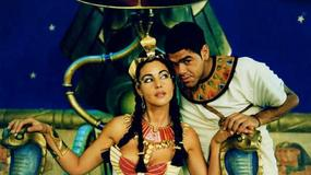 Asterix i Obelix: Misja Kleopatra - galeria