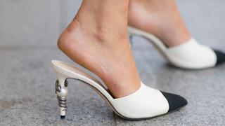 Oto najbardziej pożądane buty wśród fanek mody